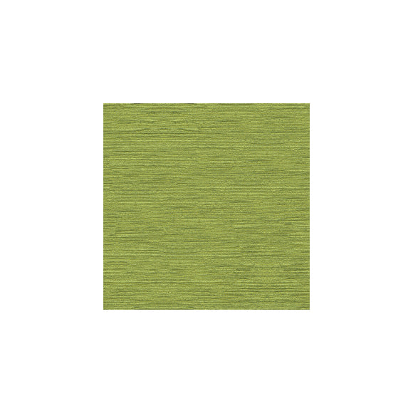 Kravet Smart 33001-3 Upholstery Fabric by Kravet