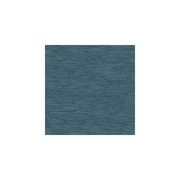 Kravet Smart 33001-505 Upholstery Fabric by Kravet