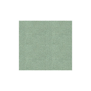 Kravet Smart 33002-115 Upholstery Fabric by Kravet