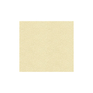 Kravet Smart 33002-1 Upholstery Fabric by Kravet