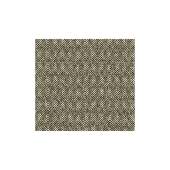 Kravet Smart 33002-21 Upholstery Fabric by Kravet