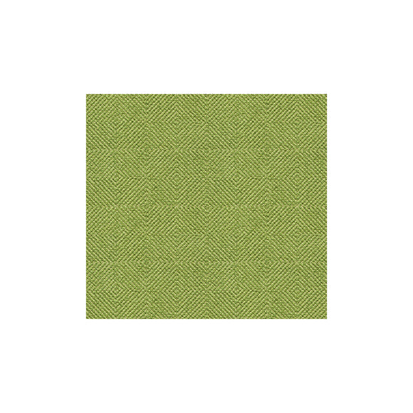 Kravet Smart 33002-316 Upholstery Fabric by Kravet