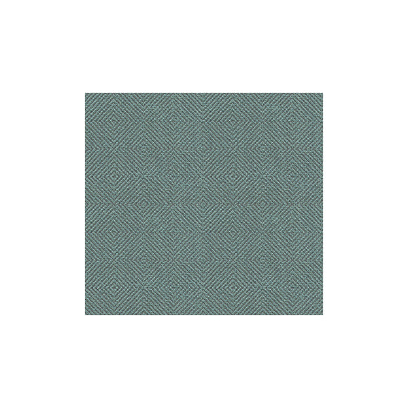 Kravet Smart 33002-5 Upholstery Fabric by Kravet