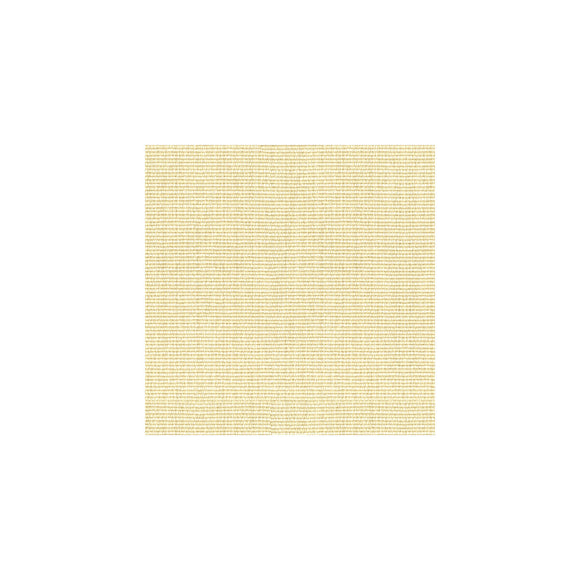 Kravet Smart 33021-1 Upholstery Fabric by Kravet