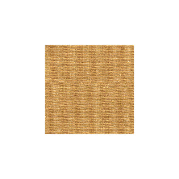 Kravet Smart 33027-6 Upholstery Fabric by Kravet