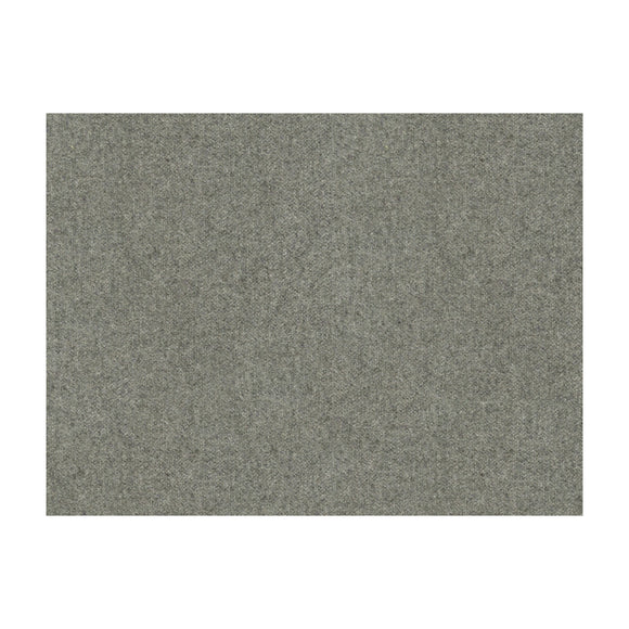 Kravet Couture 33127-2121 Upholstery Fabric by Kravet