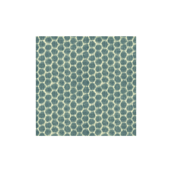 Kravet Design 33132-5 Upholstery Fabric by Kravet