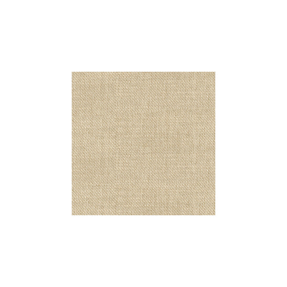 Kravet Smart 33139-16 Upholstery Fabric by Kravet