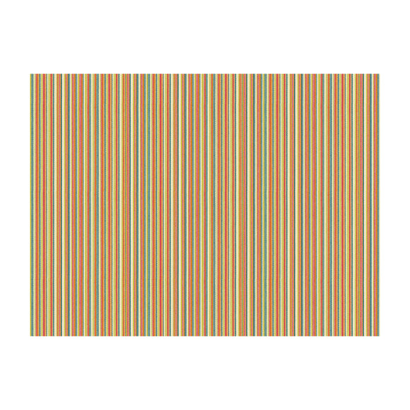 Kravet Design 33180-517 Upholstery Fabric by Kravet