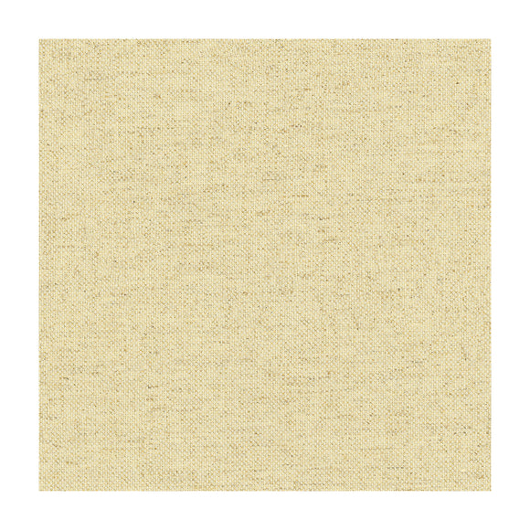 Kravet Basic 33198-4 Upholstery Fabric by Kravet