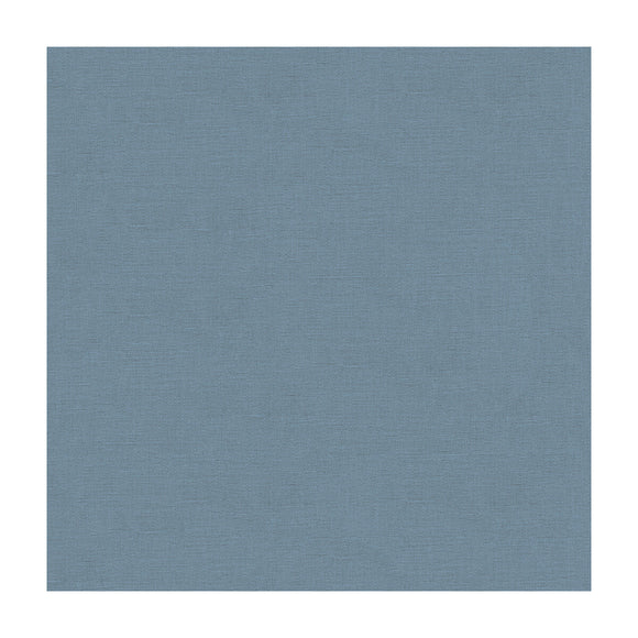 Kravet Basic 33224-515 Upholstery Fabric by Kravet