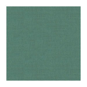 Kravet Basic 33224-555 Upholstery Fabric by Kravet