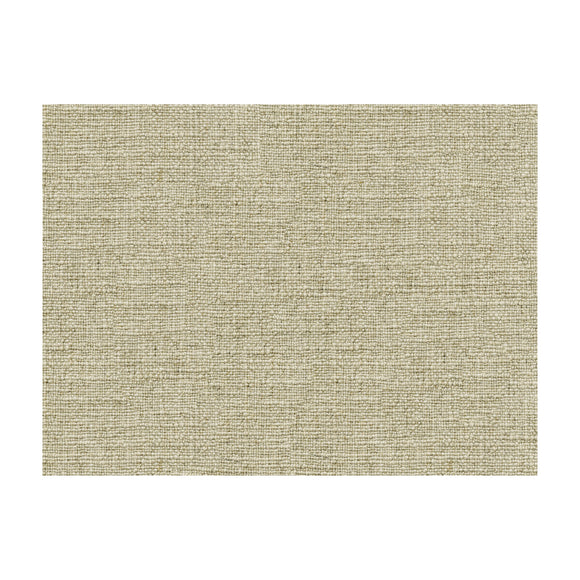 Kravet Couture 33258-16 Upholstery Fabric by Kravet