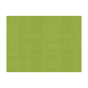 Kravet Smart 33336-3 Upholstery Fabric by Kravet