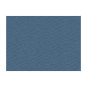 Kravet Smart 33343-5 Upholstery Fabric by Kravet