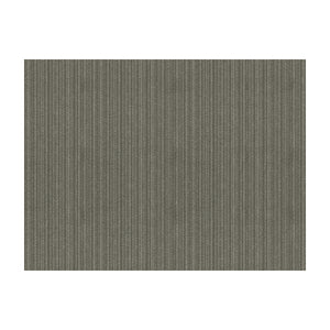 Kravet Smart 33345-11 Upholstery Fabric by Kravet
