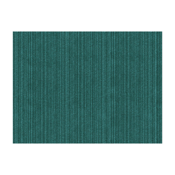 Kravet Smart 33345-35 Upholstery Fabric by Kravet
