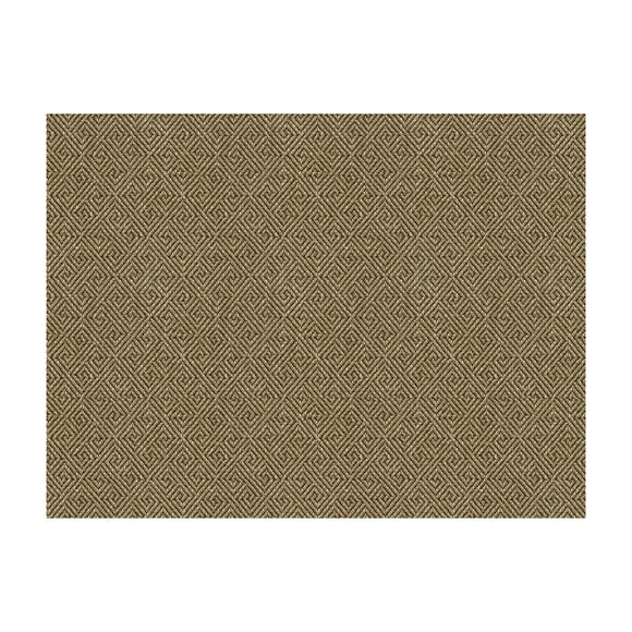 Kravet Smart 33349-11 Upholstery Fabric by Kravet