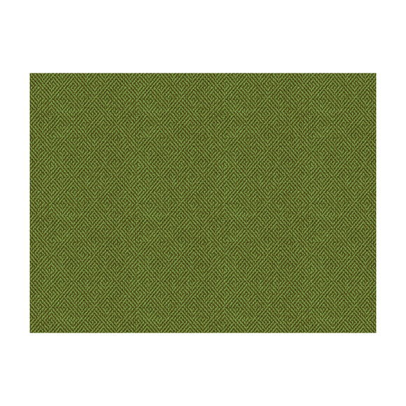 Kravet Smart 33349-3 Upholstery Fabric by Kravet