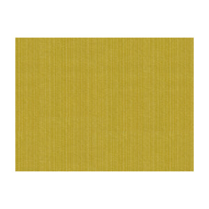Kravet Contract 33353-123 Upholstery Fabric by Kravet