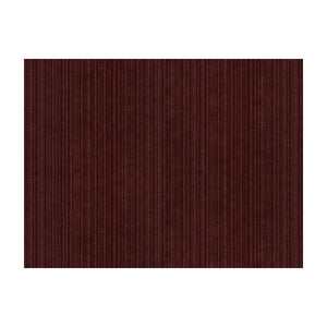 Kravet Contract 33353-909 Upholstery Fabric by Kravet