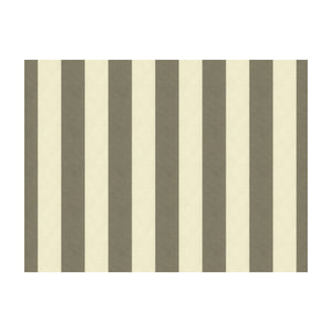 Kravet Smart 33354-21 Upholstery Fabric by Kravet