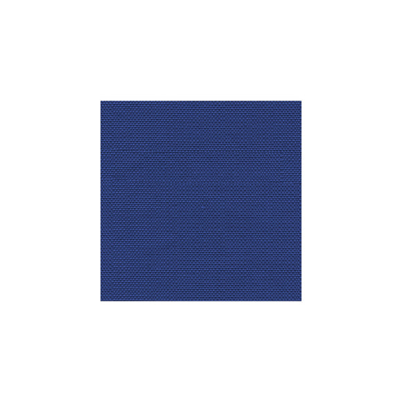 Kravet Smart 33378-50 Upholstery Fabric by Kravet