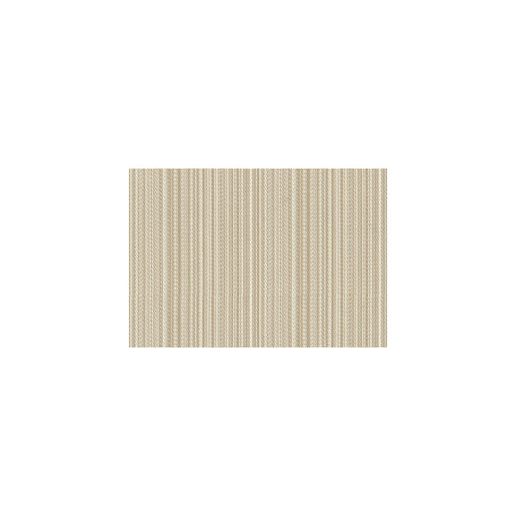 Kravet Smart 33395-16 Upholstery Fabric by Kravet
