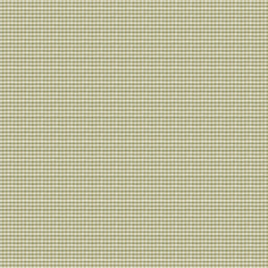 Marion Check CL Olive Drapery Upholstery Fabric by Ralph Lauren