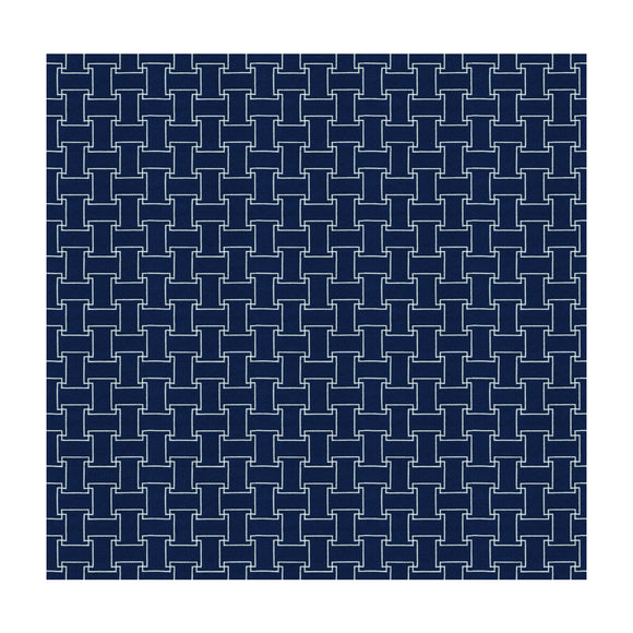 Link Up Admiral Upholstery Fabric by Kravet