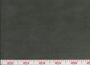Velluto Velvet CL Dark Shadow (667) Upholstery Fabric
