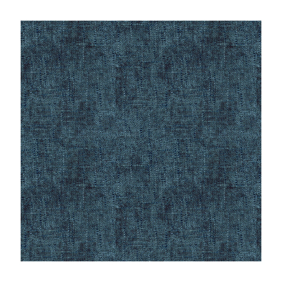 Kravet Smart 33563-5 Upholstery Fabric by Kravet