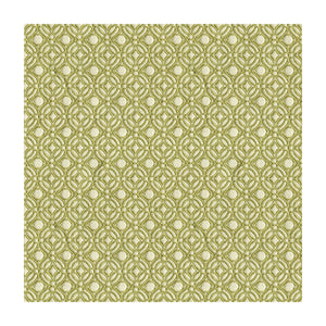 Kravet Smart 33585-23 Upholstery Fabric by Kravet