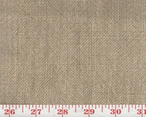 Millennial CL Nomad Linen Drapery Upholstery Fabric