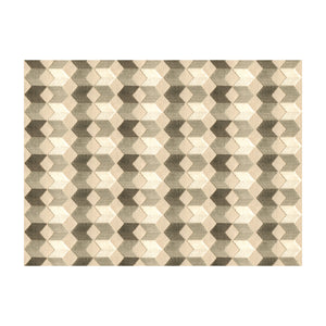 Kravet Design 33637-1611 Upholstery Fabric by Kravet