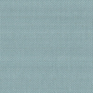 Hunt Club CL Ice Blue Drapery Upholstery Fabric by Roth & Tompkins