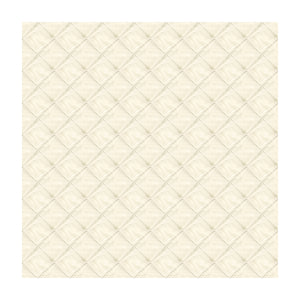 Kravet Couture 33756-1 Upholstery Fabric by Kravet