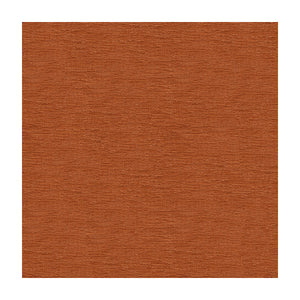 Kravet Smart 33831-112 Upholstery Fabric by Kravet
