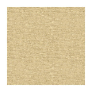 Kravet Smart 33831-116 Upholstery Fabric by Kravet