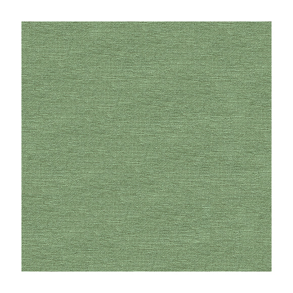 Kravet Smart 33831-130 Upholstery Fabric by Kravet