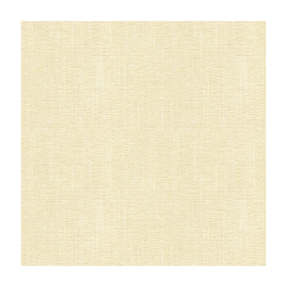 Kravet Smart 33831-1 Upholstery Fabric by Kravet