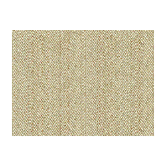Kravet Smart 33832-106 Upholstery Fabric by Kravet