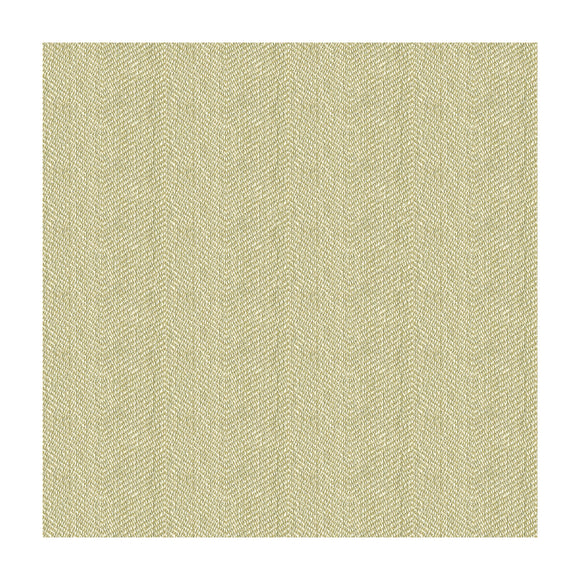 Kravet Smart 33832-1111 Upholstery Fabric by Kravet