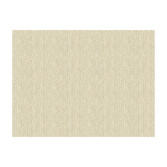 Kravet Smart 33832-111 Upholstery Fabric by Kravet