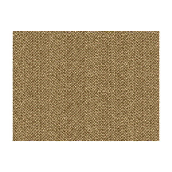 Kravet Smart 33832-66 Upholstery Fabric by Kravet
