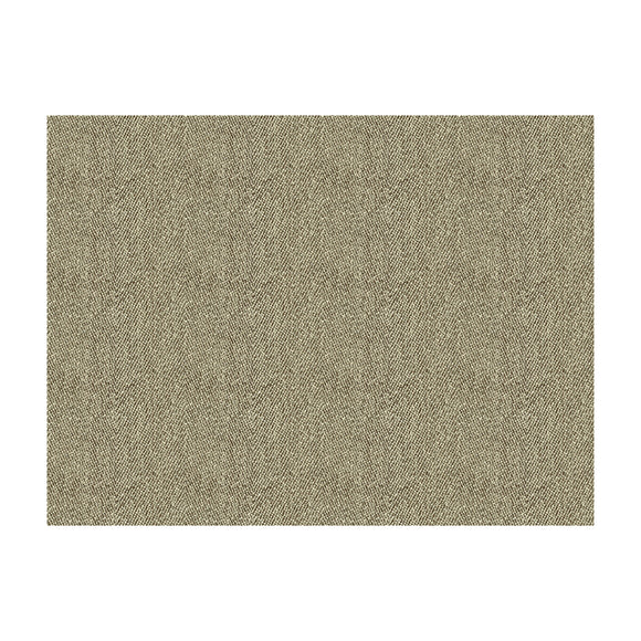 Kravet Smart 33832-811 Upholstery Fabric by Kravet