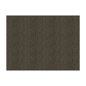 Kravet Smart 33832-8 Upholstery Fabric by Kravet