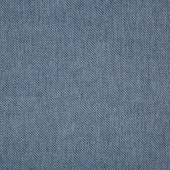 Kravet Smart 33836-5 Upholstery Fabric by Kravet
