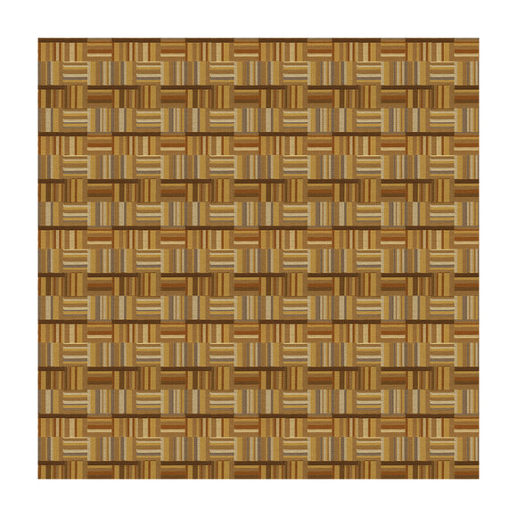 Kravet Design 33859-1616 Upholstery Fabric by Kravet