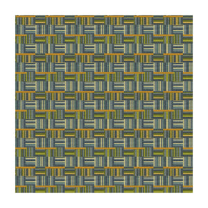 Kravet Design 33859-540 Upholstery Fabric by Kravet